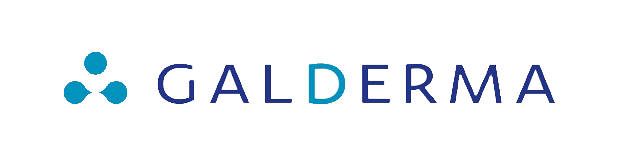 GALDERMA-LOGO_RGB_Screen--from-internet