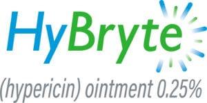 HyBryte