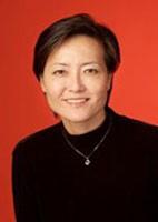 Yuon Kim